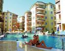 Photo of Gunesli Side Apart Hotel
