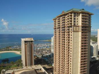 Grand Waikikian By Hgv Club