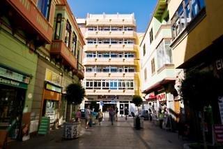 Apartamentos Catalina Park