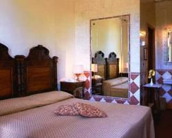 Hotel Ristorante Vecia Brenta