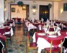 Hotel Eden Dro