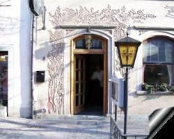 Hotel und Gasthof Gruener Baum