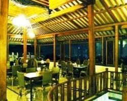 Wisma Joglo Hotel Bandung