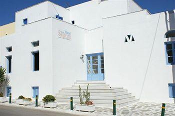 Sagterra Studios