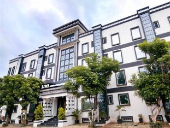Liwa Hotel