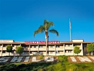 La Quinta Inn & Suites Pomona - Cal Poly