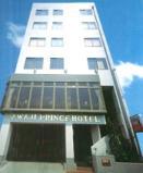 Awaji Prince Hotel