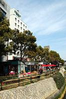 Regalo Hotel Hiroshima