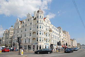 Umi Brighton Hotel