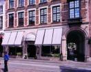 Hotel Erasmus