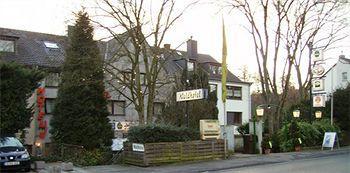 Photo of Waldhotel Unterbach Düsseldorf