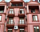 Hotel Chao