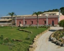 Relais Casa Mirabile