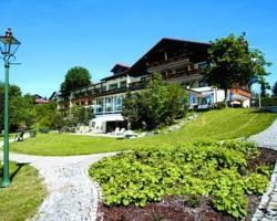 Wellness &  Ferienhotel Tannenhof