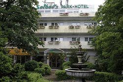 Seibel's Park-Hotel