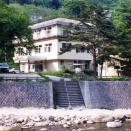 Keizansou