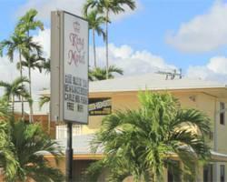 King Motel