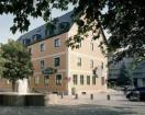 Photo of Hotel Huberwirt Eching