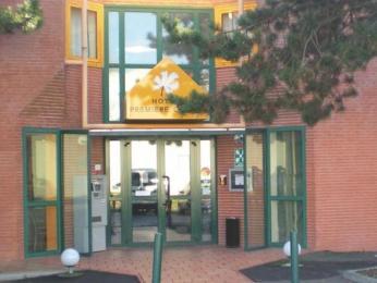 Premiere Classe Toulouse Sud - Labege Innopole
