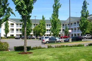 Crossland Seattle Kent