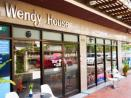 Photo of Wendy House Bangkok