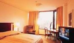 Photo of Original Sokos Hotel Ilves Tampere