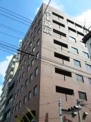 Hotel Kuramae
