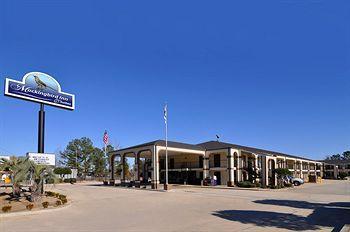 Monroeville - Days Inn