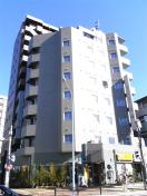 Photo of City Hotel Takahata Hino