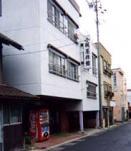 Kosakaya Ryokan