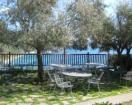 Photo of La Posada Ristorante & Camere Corniglia