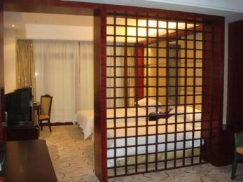 Cape Resort Hotel