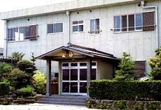 Minshuku Masago