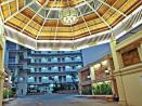 Baan Klang Hua Hin Condo & Resort