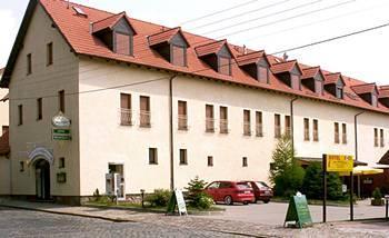 Photo of Hotel Zum Abschlepphof Leipzig
