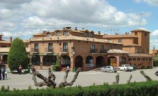 Photo of Alisa Hotel Lerma