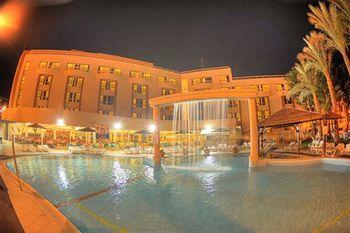 Hotel Siesta Eilat