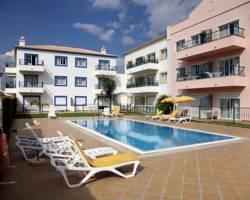 Alagoa Mar Apartamentos