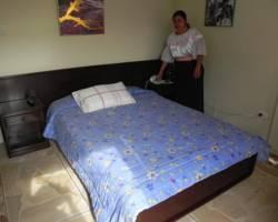 Hotel Jardin de Quito