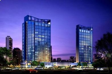 Photo of Tongda International Hotel Zhangjiajie
