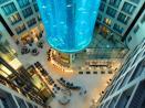 래디슨 블루 호텔, 베를린