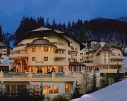 Hotel Brigitte