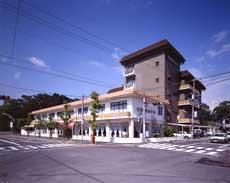 Kashihara Kanko Hotel