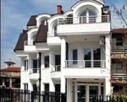Villa Veron