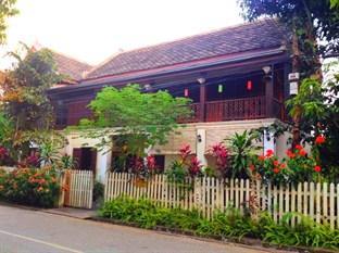 Ammata Guest House