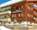 Hotel Ilga