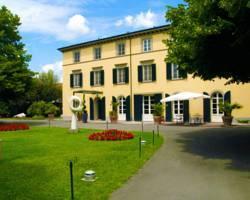 Hotel Hambros