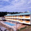 ホテル天山閣 海ゆう庭