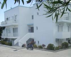 Haralambos Studios