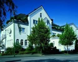 Koch's Hotel